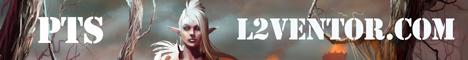 L2Ventor [x3] Banner