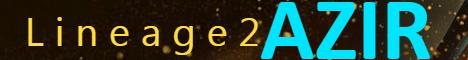 L2 Azir Banner